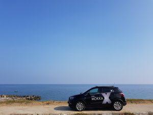 Test Opel Mokka (11)
