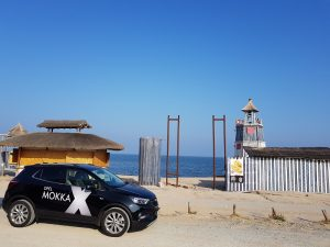 Test Opel Mokka (12)