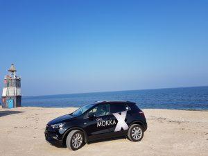 Test Opel Mokka (13)