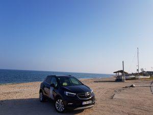 Test Opel Mokka (14)