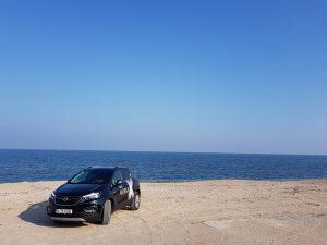 Test Opel Mokka (15)