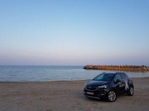 Test Opel Mokka (17)