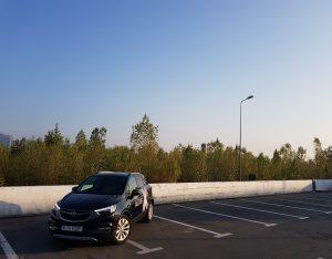 Test Opel Mokka (2)