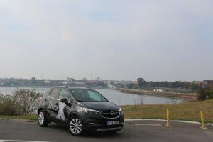 Test Opel Mokka (20)