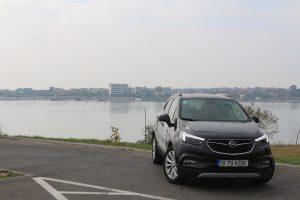 Test Opel Mokka (21)
