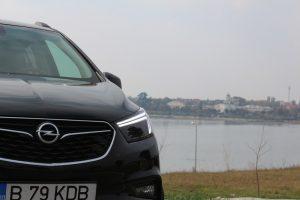Test Opel Mokka (22)