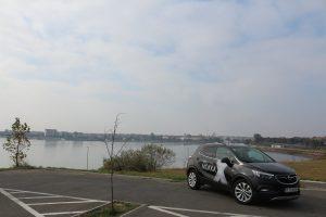 Test Opel Mokka (23)