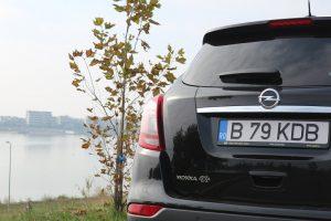 Test Opel Mokka (24)