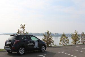 Test Opel Mokka (25)