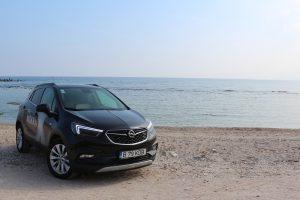 Test Opel Mokka (26)