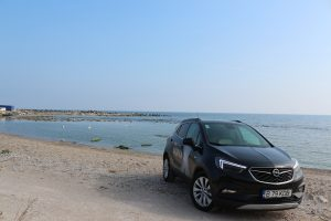 Test Opel Mokka (27)