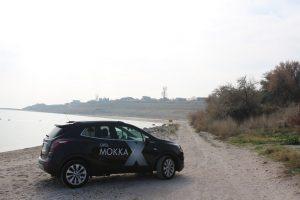 Test Opel Mokka (28)