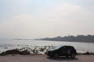 Test Opel Mokka (29)