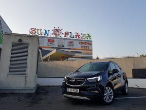 Test Opel Mokka (3)
