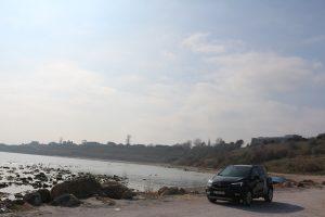 Test Opel Mokka (30)