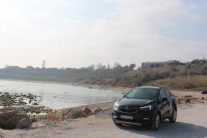 Test Opel Mokka (31)