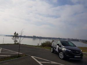 Test Opel Mokka (4)