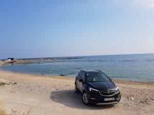 Test Opel Mokka (6)