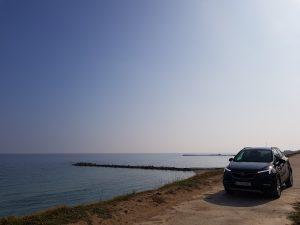 Test Opel Mokka (8)
