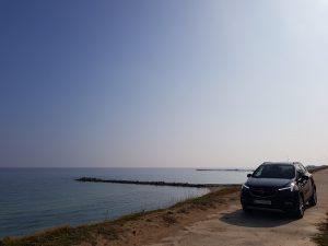 Test Opel Mokka (9)