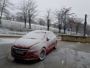 Test Peugeot 208 (11)