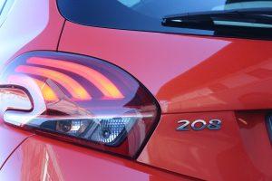 Test Peugeot 208 (3)
