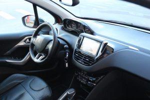 Test Peugeot 208 (6)