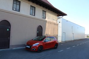 Test Peugeot 208 (7)