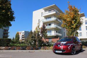 Test Renault ZOE (1)