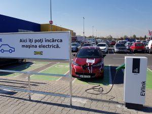 Test Renault ZOE (11)