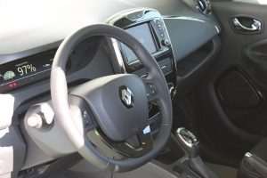 Test Renault ZOE (18)