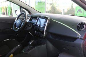Test Renault ZOE (19)