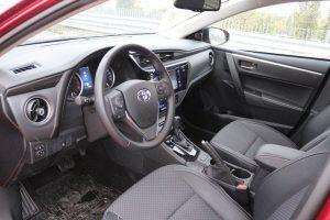 Test Toyota Corolla (12)