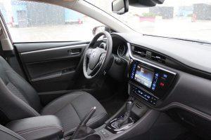 Test Toyota Corolla (14)