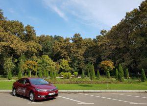 Test Toyota Corolla (15)