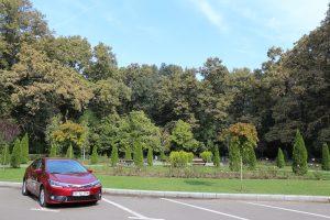 Test Toyota Corolla (6)