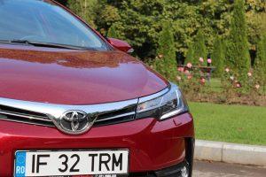 Test Toyota Corolla (7)