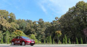 Test Toyota Corolla (8)