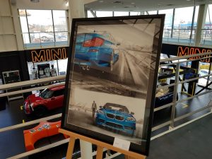 Andra Tablouri BMW M expozitie (12)