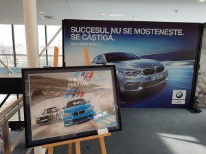 Andra Tablouri BMW M expozitie (13)