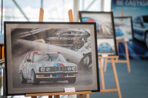 Andra Tablouri BMW M expozitie (2)