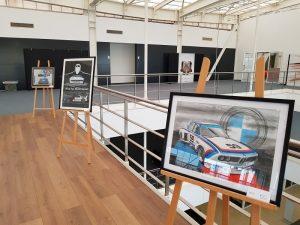 Andra Tablouri BMW M expozitie (3)