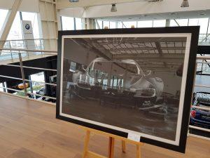 Andra Tablouri BMW M expozitie (4)