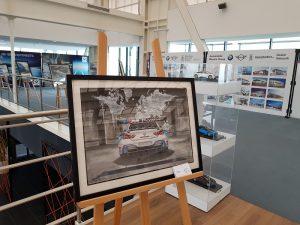 Andra Tablouri BMW M expozitie (5)