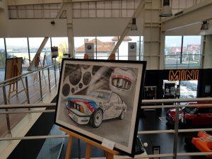 Andra Tablouri BMW M expozitie (9)