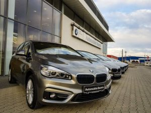 Automobile_Bavaria_fleet-delivery-7-bmw (1)