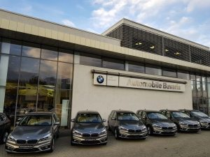 Automobile_Bavaria_fleet-delivery-7-bmw (10)