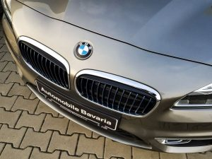 Automobile_Bavaria_fleet-delivery-7-bmw (13)