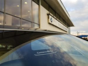 Automobile_Bavaria_fleet-delivery-7-bmw (5)