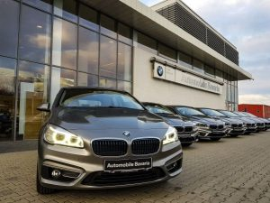 Automobile_Bavaria_fleet-delivery-7-bmw (8)